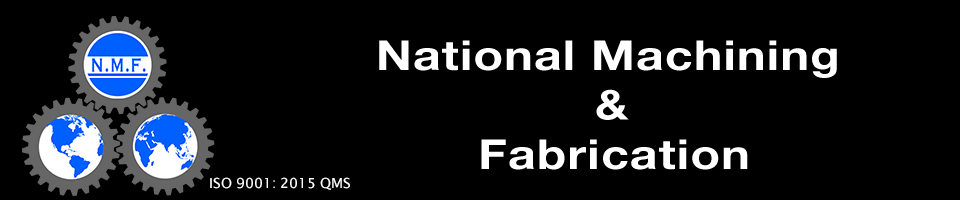 national fabricators Welcome nationwide fabrication, inc is a leader in custom stainless steel and millwork fabrication we specialize in the manufacturing of foodservice equipment for hospitals, independent and major chain restaurants, correctional facilities, schools, universities, stadiums, casinos, corporate facilities and assisted living facilities.